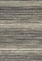 Kusový koberec A1 SPECTRO INTIMI 5236/1D95