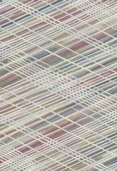 Kusový koberec Argentum 63323/9191