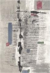 Kusový koberec INFINITY 32416/2268