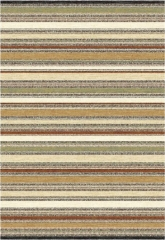 Kusový koberec INFINITY 32092/6372