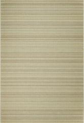 Kusový koberec Sisal Bright 98160/2013