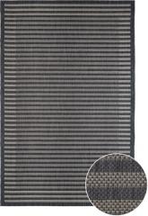 Kusový koberec Sisal Classic 7644/3308