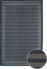 Kusový koberec Sisal Classic 7644/H503