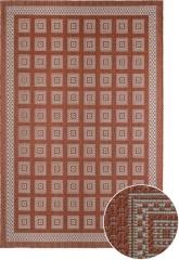Kusový koberec Sisal Classic 7786/8Z02
