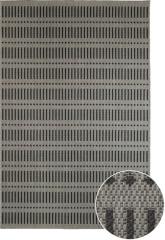 Kusový koberec Sisal Classic 7624/3901