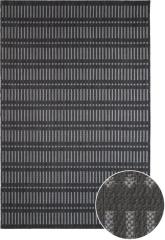 Kusový koberec Sisal Classic 7624/K708