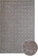 Kusový koberec Sisal Deck 7597/2T49