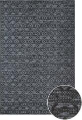 Kusový koberec Sisal Deck 7597/K448