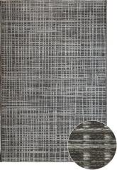 Kusový koberec Sisal Bright 98680/3034