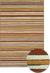 Kusový koberec Sisal Bright 98170/1002
