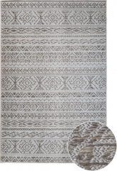 Kusový koberec Sisal Bright 98359/6017