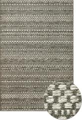 Kusový koberec Sisal Bright 98631/5014