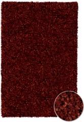 Kusový koberec A1 SPECTRO SUNLIGHT 39001/1177