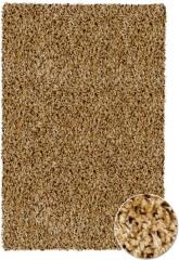 Kusový koberec A1 SPECTRO SUNLIGHT 39001/2233