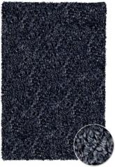 Kusový koberec A1 SPECTRO SUNLIGHT 39001/5511