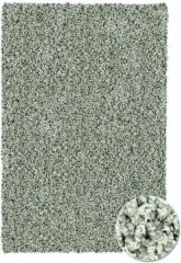 Kusový koberec A1 SPECTRO SUNLIGHT 39001/9944