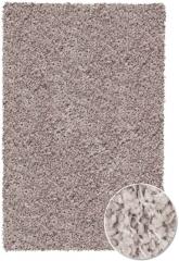 Kusový koberec A1 SPECTRO SUNLIGHT 39001/6611
