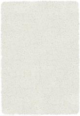 Kusový koberec A1 SPECTRO KASHMIRA LIGHT 7907