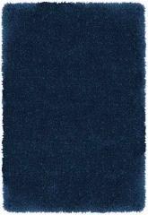 Kusový koberec A1 SPECTRO KASHMIRA LIGHT 7977