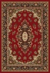 Kusový koberec A1 SPECTRO PERSIAN 12001/011