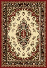 Kusový koberec A1 SPECTRO PERSIAN 12001/611