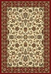 Kusový koberec A1 SPECTRO PERSIAN 12002/611