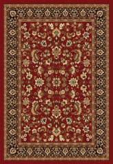 Kusový koberec A1 SPECTRO PERSIAN 12006/011
