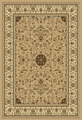 Kusový koberec A1 SPECTRO PERSIAN 12007/050