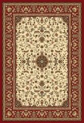Kusový koberec A1 SPECTRO PERSIAN 12007/611