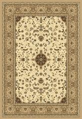 Kusový koberec A1 SPECTRO PERSIAN 12007/650