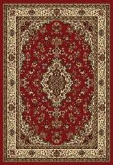 Kusový koberec A1 SPECTRO PERSIAN 12009/011