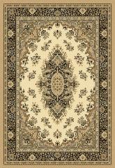 Kusový koberec A1 SPECTRO PERSIAN 12001/650