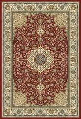 Kusový koberec A1 SPECTRO SAREH 6606/014