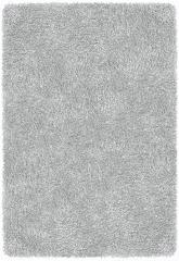 Kusový koberec A1 SPECTRO KASHMIRA 7937