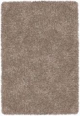 Kusový koberec A1 SPECTRO KASHMIRA 7957