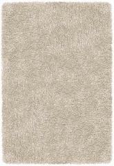 Kusový koberec A1 SPECTRO KASHMIRA 7967