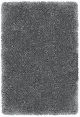 Kusový koberec A1 SPECTRO KASHMIRA 7997