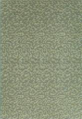 Kusový koberec Brighton 98519/5020