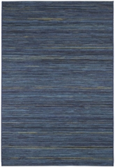 Kusový koberec Brighton 98122/5000