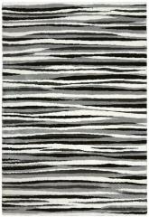 Kusový koberec A1 SPECTRO KASHMIRA DESIGN 63206/370