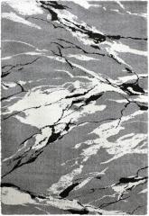Kusový koberec A1 SPECTRO KASHMIRA DESIGN 63247/670