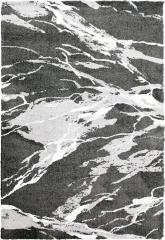 Kusový koberec A1 SPECTRO KASHMIRA DESIGN 63247/790