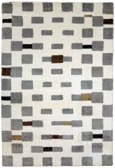 Kusový koberec A1 SPECTRO KASHMIRA DESIGN 63231/760