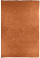 Kusový koberec FRISE ARCADIA 2144/8102