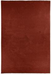 Kusový koberec FRISE ARCADIA 2144/8104