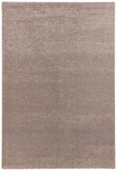 Kusový koberec FRISE SOFTY 2144/G390