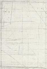 Kusový koberec FRISE SOFTY 7697/G201