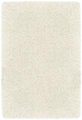 Kusový koberec A1 SPECTRO KASHMIRA 71301-056