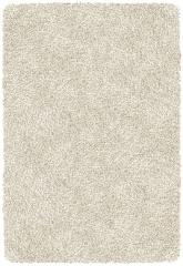 Kusový koberec A1 SPECTRO KASHMIRA 71301-067