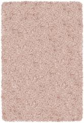 Kusový koberec A1 SPECTRO PRIMO 71181-020